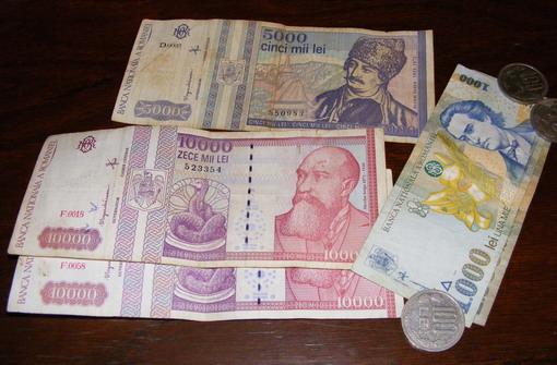bani-vechi