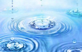 Ce folosim pentru dezinfectia apei din fantani?