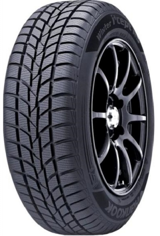 Anvelope-HANKOOK-WINTER-ICEPT-RS-W442-1813_mare