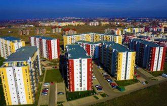 Preturile apartamentelor in Brasov