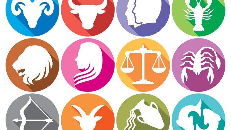 Câte șanse sunt ca horoscopul tău săptămânal să se adeverească?