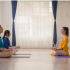 Importanţa meditaţiei în practica de yoga