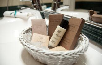 Cum alegi cele mai potrivite cosmetice pentru hotelul pe care il administrezi?