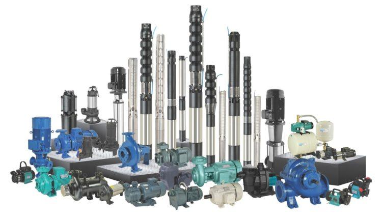 Cel mai bun mod de a alege pompe submersibile ieftine
