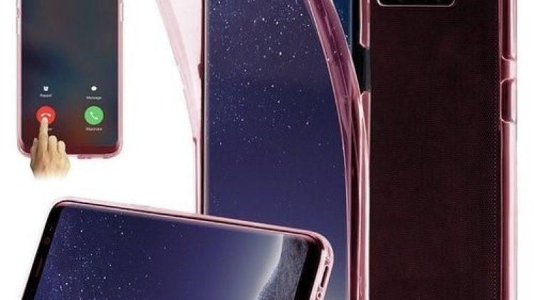 Ce avantaje iti aduce o carcasa de protectie pentru smartphone?