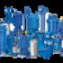 Care sunt avantajele pompelor submersibile?