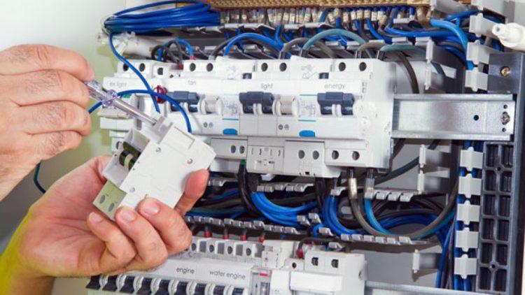 Ce trebuie sa stii despre functiile unui motor electric si cum sa il achizitionezi