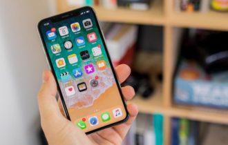 Cautarea celui mai bun loc pentru reparatii iPhone