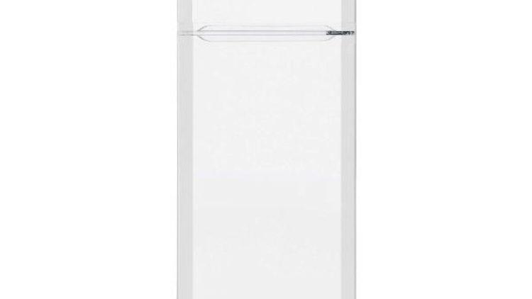 Cei 4 C pe care sa-i urmaresti cand cumperi un frigider