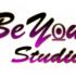 Motivele pentru care sa devii model la Be You Studio