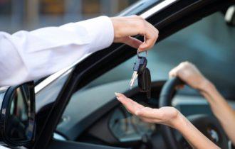 Nu pleca la drum fara sa stii ce presupune inchirierea auto