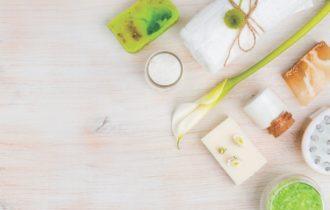 Produse cosmetice naturale pe internet