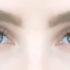 Iata ceea ce nu stiai despre ochiul uman!