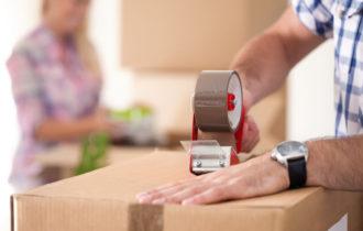 E-Livrat: cum asiguram continutul pachetelor livrate prin curier?