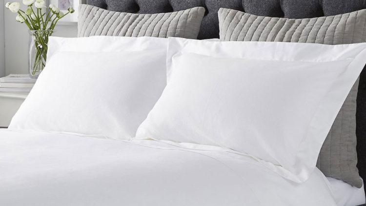 Lenjeriile pentru hotel si materialele care poate asigura confortul clientilor tai