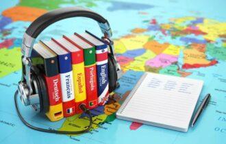 Servicii de traduceri calitative si prompte