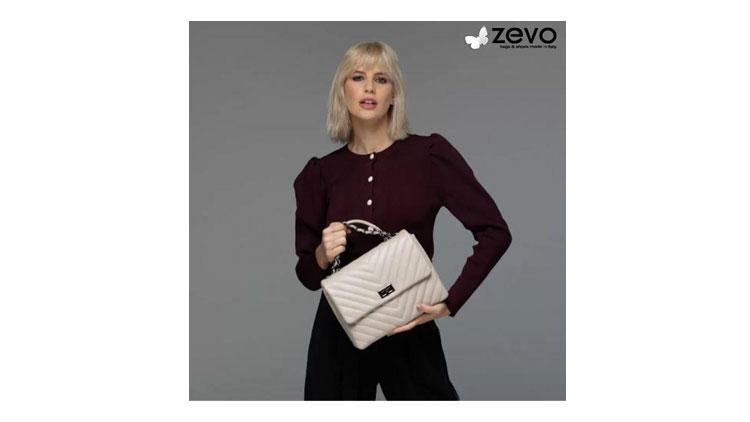 Gentile Zevo – un accesoriu timeless
